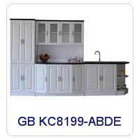 GB KC8199-ABDE